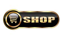 Online-Shop Scamper Ramp