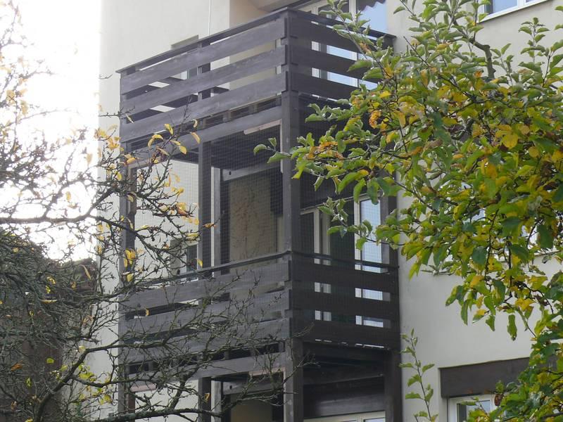 teleskopstange katzennetz katzennetz fenster ohne bohren models katzennetz fensterbalkon. Black Bedroom Furniture Sets. Home Design Ideas