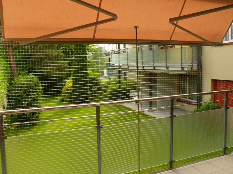 balkon katze ohne netz das beste aus wohndesign und. Black Bedroom Furniture Sets. Home Design Ideas