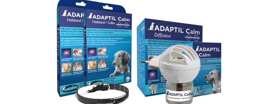 ADAPTIL®