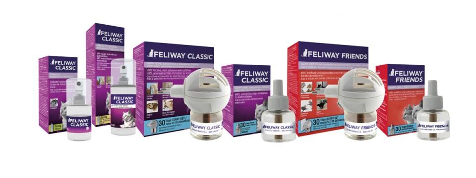 FELIWAY®